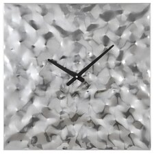 <strong>Ren-Wil</strong> Couture Wall Clock