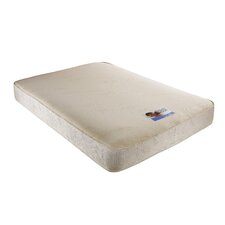 Orthopaedic Spring Memory Foam Mattress