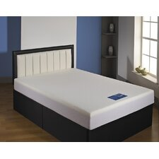 Neptune Luxury 5 cm Memory Foam Mattress