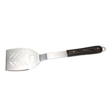 H1 Open Stock Spatula
