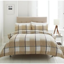 Montrose Duvet Cover Set