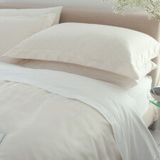 Plain Dye 600 Thread Count Sheet Set
