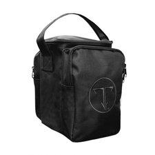 <strong>Inspire Travel Luggage</strong> The Traveler® Solo Cosmetic & Toiletry Case