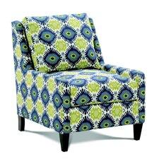 Tasker Chair