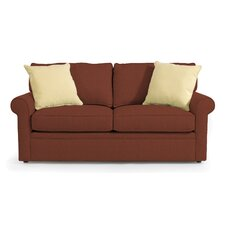 Dexter Rowe Basics Loveseat