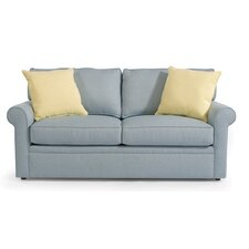 <strong>Rowe Furniture</strong> Dexter Sofa