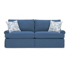 <strong>Rowe Furniture</strong> Hartford Sofa