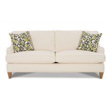 <strong>Rowe Furniture</strong> Markham Mini Mod Apartment Living Room Collection