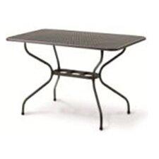 Tisch rechteckig