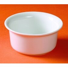 <strong>Pillivuyt</strong> Sancerre 5 oz. Ramekin