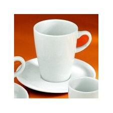 Eden 3 oz. Espresso Cup