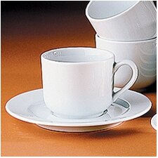 Sancerre 10 oz. Breakfast Cup