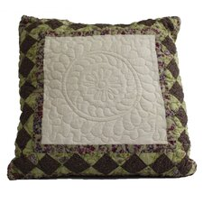 Kent Pillow
