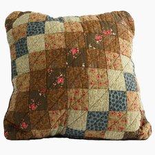 Selina Pillow