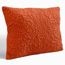 June Pillow
