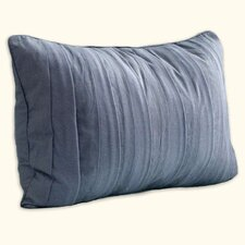 <strong>Nostalgia Home Fashions</strong> Neveah Pillow