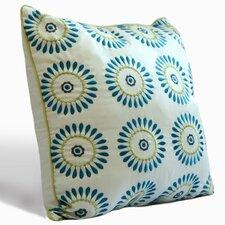Leah Pillow