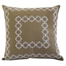 Highland Park Pillow