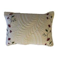 Tatum Pillow