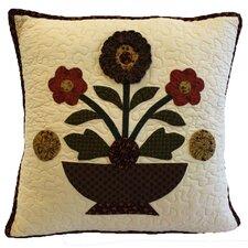 Sheyenne Pillow