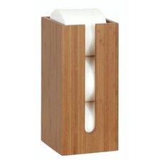 "33 cm Toilettenrollenbox ""Arena"""