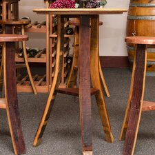 <strong>Napa East Collection</strong> Pub Table