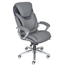 AIR™ Health and Wellness Executive Office Chair