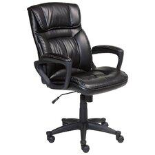 Emmett Executive Office Chair