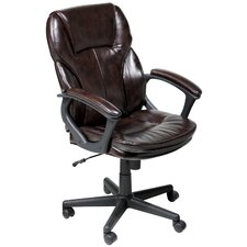 Executive Office Chair III