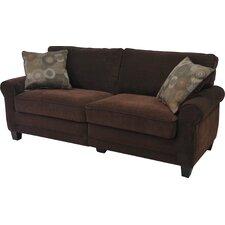 Trinidad Deluxe Sofa