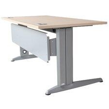 "Schreibtisch ""Metall"""