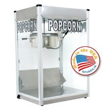 Professional Series 12 oz. Popcorn Machine