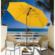 <strong>Dayva International</strong> 11' Monterey Umbrella