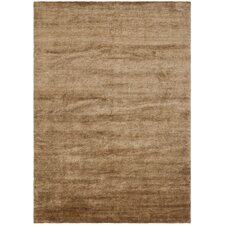 Fairfax Pale Nutmeg Area Rug
