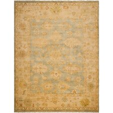 Langford Riverwashed Rug