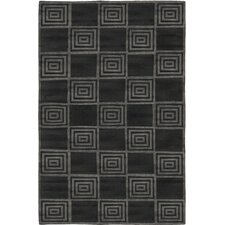 <strong>Ralph Lauren Home</strong> Alistair Tiles Onyx Rug