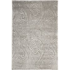 Highclere Silver Sky Rug