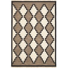 Great Plains Maverick Rug