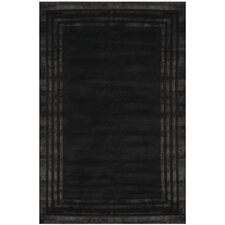 <strong>Ralph Lauren Home</strong> Ellington Border Onyx Rug