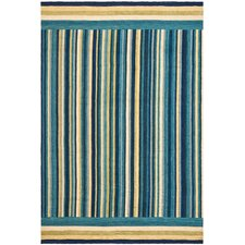 Martine Beach Comber Stripe Rug
