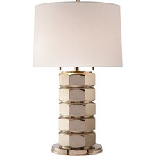 Niles Table Lamp