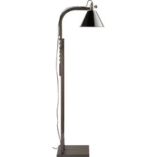 Ashcroft Floor Lamp
