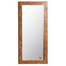Jovie Jane Gold Stone Tall Mirror