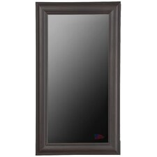 Jovie Jane  Brazilian Tall Mirror