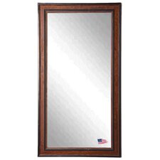 <strong>Rayne Mirrors</strong> Jovie Jane Country Pine Tall Mirror