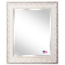 Jovie Jane French Victorian Wall Mirror