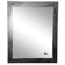 Ava Grain Wall Mirror