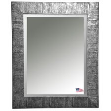 Jovie Jane Safari Wall Mirror