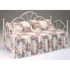 <strong>Bernards</strong> Antique Daybed