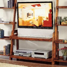 "<strong>Bernards</strong> Ladder 48"" TV Stand"